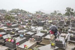 cemiterio-florianopolis