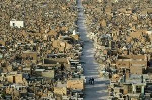 cemiterio-iraque