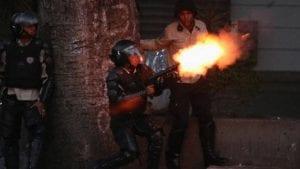 size_810_16_9_protestos-na-venezuela